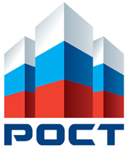 Logo_rost