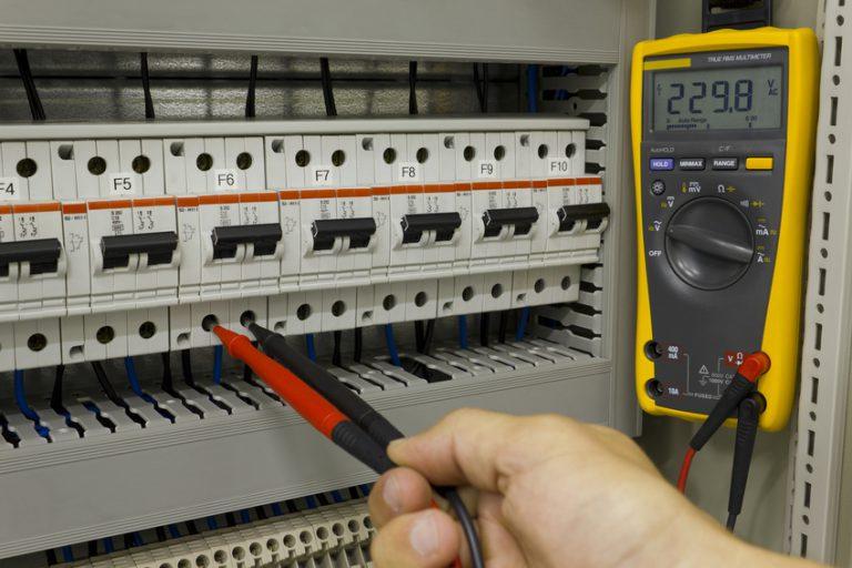 В целях диагностики и профилактики неисправностей любой электропроводки рекомендуется регулярно выполнять комплекс