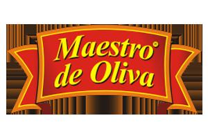 maestro-de-oliva