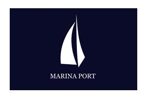 marina-port