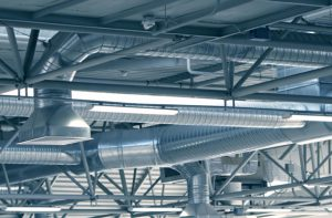 montazh-sistem-ventilyacii