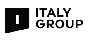 italy group