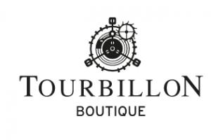 tourbillion